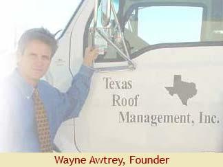 Wayne Awtrey