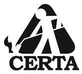 CERTA Logo