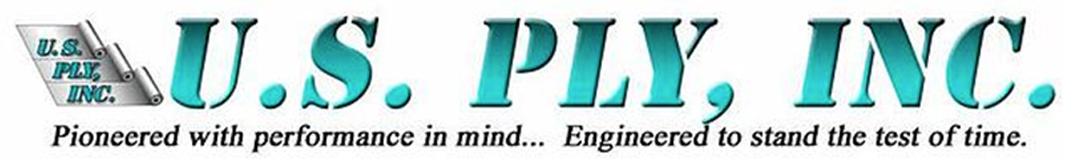 US PLY logo