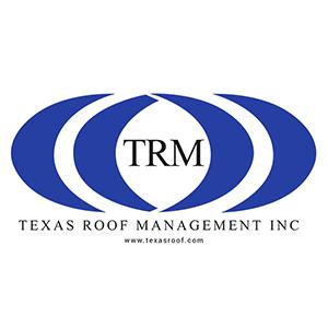 texas roof contractor
