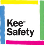 kee-safety-master
